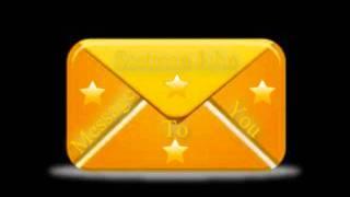 Scatman John   Message To You [Lyrics]