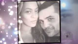 Michael Costello Calls Fan The N-word? Beyonce Stans Want Her To Cut Ties With Designer!