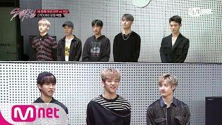Stray Kids [7회] 역대급 무대의 연속(!) JYP vs YG @ 보컬 배틀 171128 EP.7