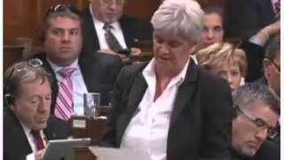Hélène Laverdière Asks Why The Government Has Not Acted In Prabhdeep Srawn Case