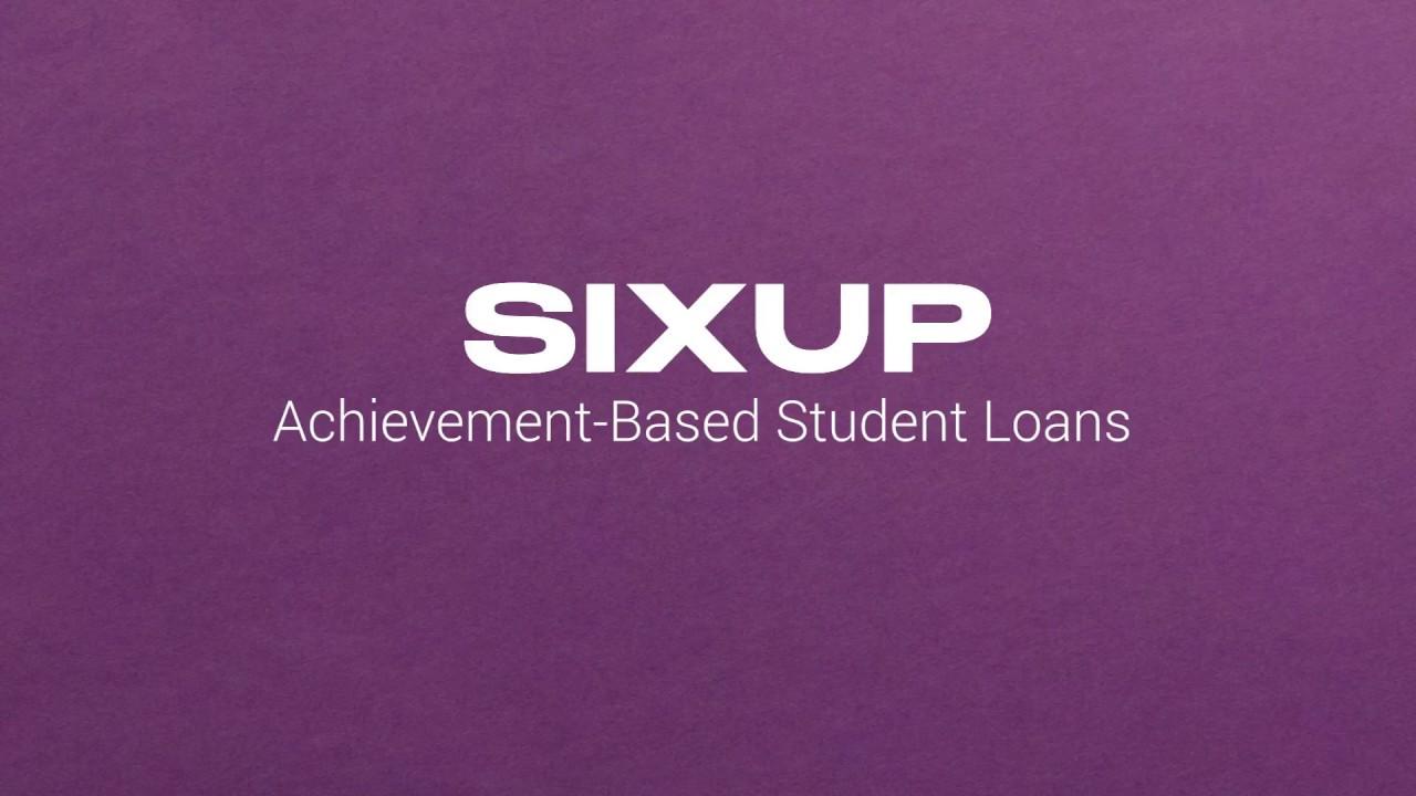 Achievement-Based Student Loans thumbnail