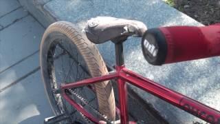 BMX велосипеды - что это такое?