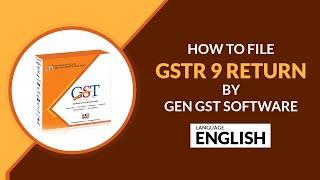 Resolve Errors Before Final Uploading in GSTR 1 - Thủ thuật