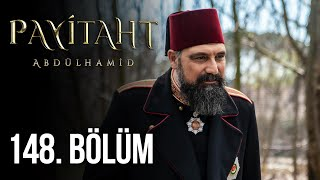 Payitaht Abdulhamid episode 148 with English subtitles Full HD