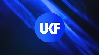 "My ""Anomaly"" remix is up at UKF Noisia Vision Recordings"