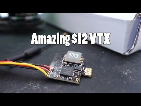 best-value-vtx-ever-eachine-vtx03--$12--72-channel--2550200mw-