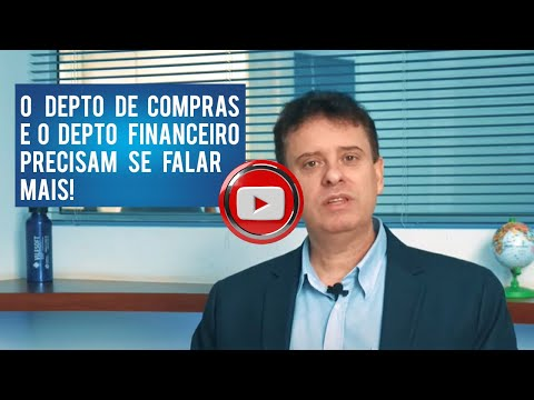Imagem Dicas de Empreendedorismo - Integração