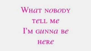Alicia Keys - Teenage Love Affair Lyrics
