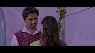 Motichoor Chaknachoor Scenes Ending Scene With Theme Music