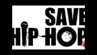 [#3] 3rd Bass Capital Rap Show 1990