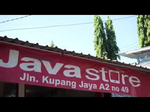 mp4 Java Store in, download Java Store in video klip Java Store in