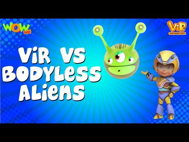 Vir-vs-bodyless-aliens