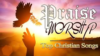 Best Morning Worship Songs 2020 - Most Praise and Worship Songs 2020 - Top Christian Songs 2020
