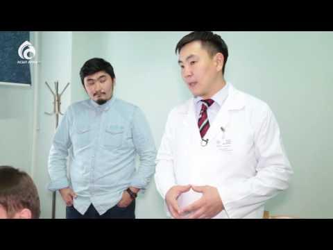 A prosztatagyulladás pecsét