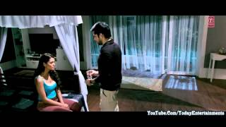 Rafta Rafta    Official Full Video Song   Raaz 3 2012 Ft' Emraan Hashmi   Esha Gupta   HD 1080p