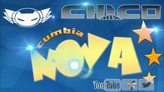 adoro - CUMBIA NOVA