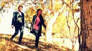 The Mentalist: When I find love again (Jisbon)