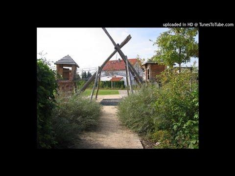 Fillip Munz - Buschtrommel