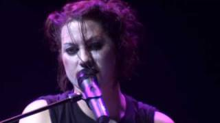 13/17 The Dresden Dolls - Shores of California @ Roundhouse