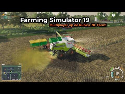 Steam Community :: Farming Simulator 19