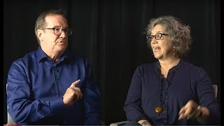 BEST ACTOR OSCAR PREDICTIONS 2019: Pete Hammond vs. Anne Thompson vs. Tom O'Neil