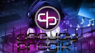 Mami - Piso 21 Ft. The Black Eyed Peas (Extended DjPregik.Oficial)