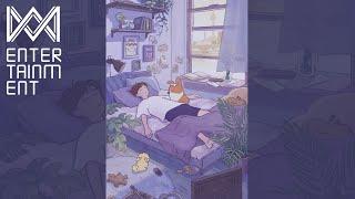 Sandeul - Lazy Me