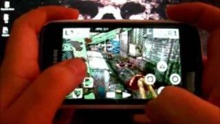 psx4droid games download