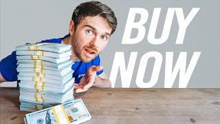 Wie kaufst du Bitcoin mit Venum?