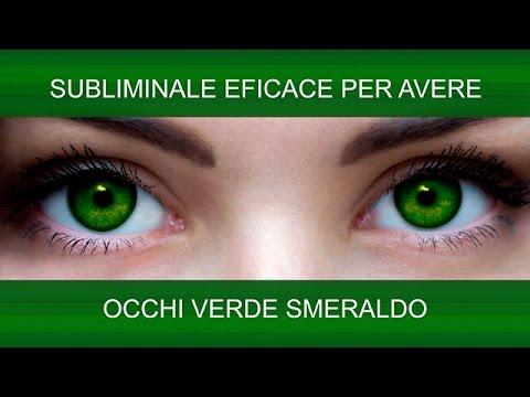 Violazioni di pigmentazione della persona