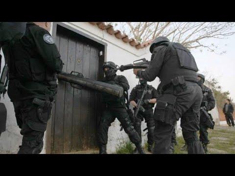 Βραζιλία: Συναυλία διακόπτεται από πυροβολισμούς