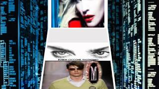 NEWS OF MADONNA 2013 MDNA 2ND FUTURE ALBUM  FEAT KING MADOLEMENT