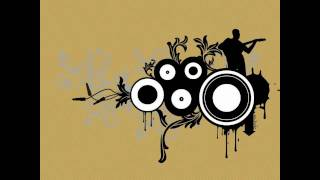 Chase & Status - Let You Go [HD]