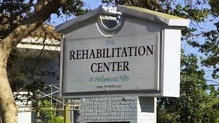 Criminal investigation into Florida nursing home deaths