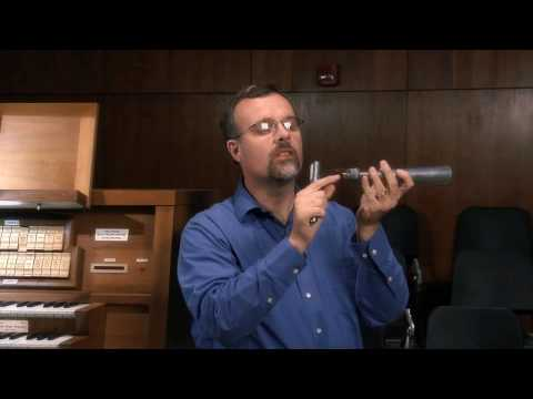 CTS Answers featuring Dr. Paul Grime & Kevin Hildebrand