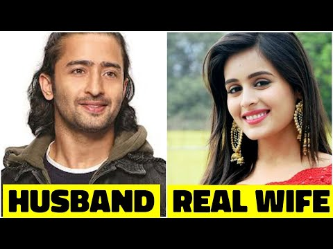 Real Life Love Partners of