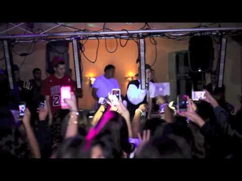 Garcia (Lil Lito) - Back To Cali [On It] | Prod. By Philosophy