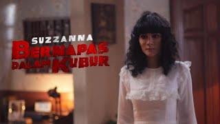 SUZZANA BERNAFAS DALAM KUBUR full movie