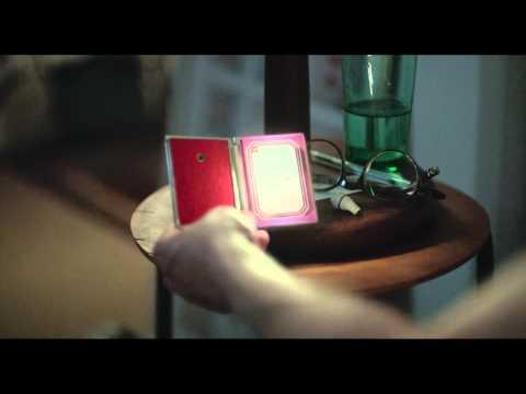 HER - Bande annonce - VF - Une love story de Spike Jonze