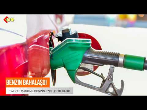 Padschero 4 Benzin 3.0 mit gbo
