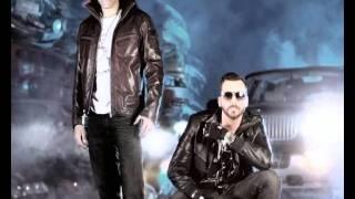 Basic Element   Turn me on (New Single 2011)