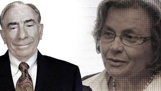 Alparslan Türkeş Yaşasaydı... / Türkeş'in Eşi Seval Türkeş Halk TV'ye Anlatmıştı