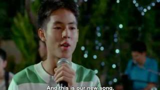 Love of Siam - theme song (HQ)