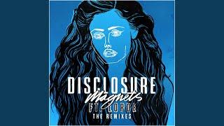 Magnets (SG Lewis Remix)