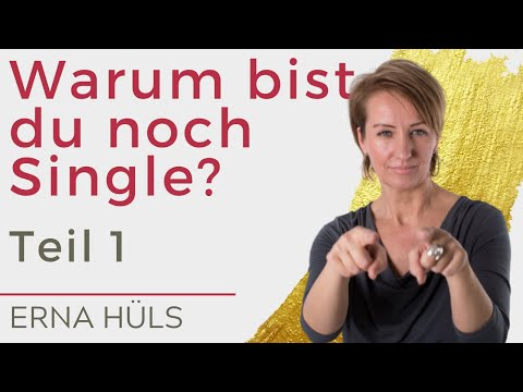 Tanzkurs wien single
