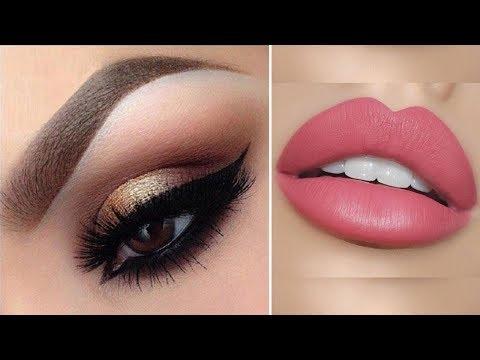 💄Party Makeup   How to Apply Makeup - Step by Step Makeup Tutorial   Perfect Makeup Tips  