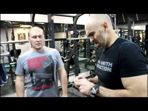 Jak wzmocnić mięśnie brzucha biały