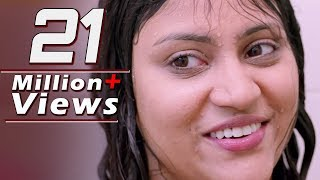 Download Video First Night of Konkona Sen Sharma & Jimmy Shergill - Bedroom Scene | Yun Hota Toh Kya Hota MP3 3GP MP4