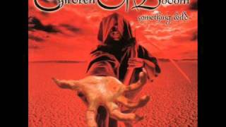 Children Of Bodom - Some Body Put Something In My Drink