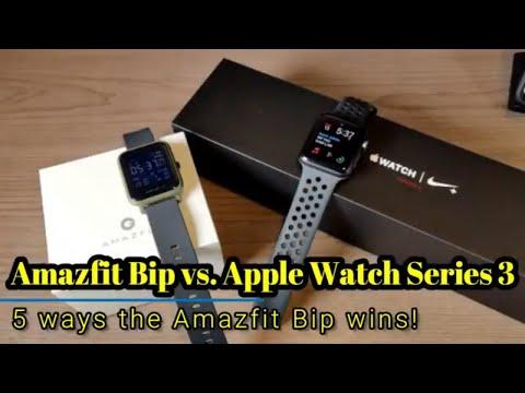AMAZFIT BIP WATCH FACES - КАК ИЗМЕНИТЬ ЦИФЕРБЛАТ - Youtube Download